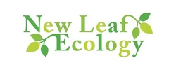 New Leaf Ecology